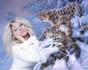 фото_шоп_в_студии_на_кургане_Брянске_kadr32_проф_фотограф_Горбачук_Сергей_89003565003_животные_природа_(38)