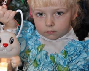 фото-видео-съёмка-новогдних-утренников-в-детском-саду (1)
