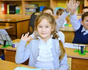www-kadr32-ru- 89003565003-foto-29