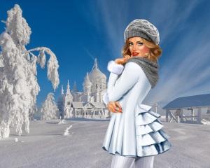 Брянск-фото-шоп-на-кургане-свадебный-фотограф-фотошоп-в-студии-101