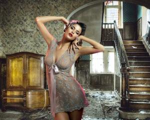 Брянск-фото-шоп-на-кургане-свадебный-фотограф-фотошоп-в-студии-102