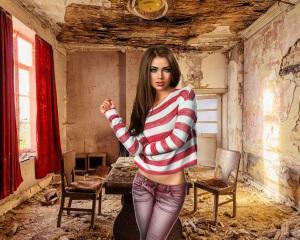 Брянск-фото-шоп-на-кургане-свадебный-фотограф-фотошоп-в-студии-104