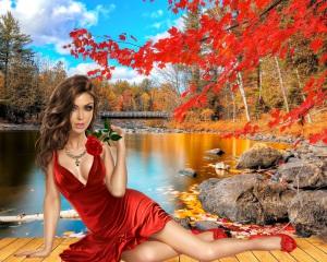 Брянск-фото-шоп-на-кургане-свадебный-фотограф-фотошоп-в-студии-105