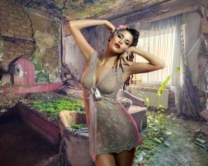 Брянск-фото-шоп-на-кургане-свадебный-фотограф-фотошоп-в-студии-107