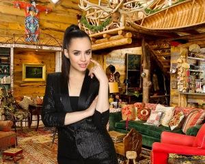 Брянск-фото-шоп-на-кургане-свадебный-фотограф-фотошоп-в-студии-11