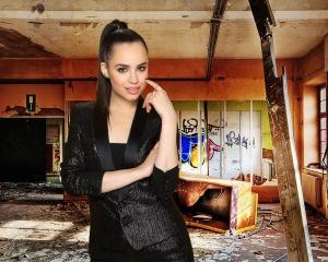 Брянск-фото-шоп-на-кургане-свадебный-фотограф-фотошоп-в-студии-120