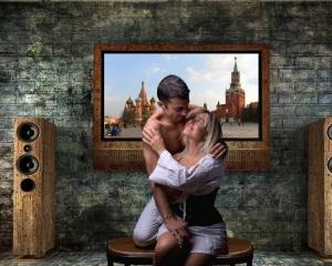 Брянск-фото-шоп-на-кургане-свадебный-фотограф-фотошоп-в-студии-122