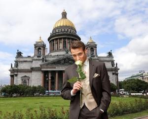 Брянск-фото-шоп-на-кургане-свадебный-фотограф-фотошоп-в-студии-126