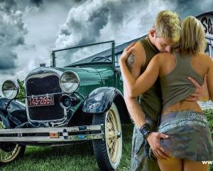 Брянск-фото-шоп-на-кургане-свадебный-фотограф-фотошоп-в-студии-128