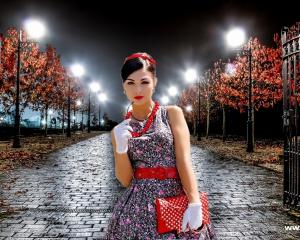 Брянск-фото-шоп-на-кургане-свадебный-фотограф-фотошоп-в-студии-132