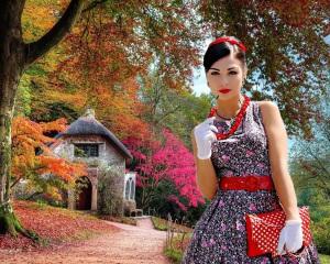 Брянск-фото-шоп-на-кургане-свадебный-фотограф-фотошоп-в-студии-133