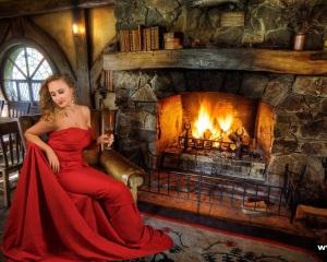 Брянск-фото-шоп-на-кургане-свадебный-фотограф-фотошоп-в-студии-135