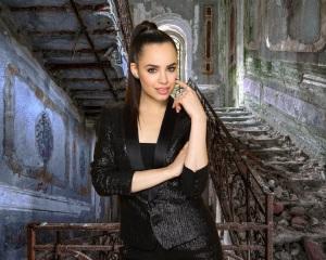 Брянск-фото-шоп-на-кургане-свадебный-фотограф-фотошоп-в-студии-139