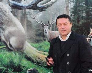 Брянск-фото-шоп-на-кургане-свадебный-фотограф-фотошоп-в-студии-152