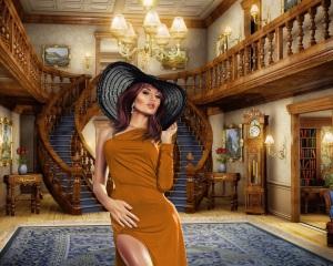 Брянск-фото-шоп-на-кургане-свадебный-фотограф-фотошоп-в-студии-158