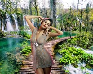 Брянск-фото-шоп-на-кургане-свадебный-фотограф-фотошоп-в-студии-162