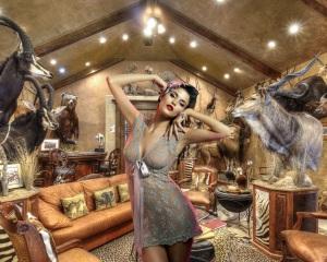 Брянск-фото-шоп-на-кургане-свадебный-фотограф-фотошоп-в-студии-165