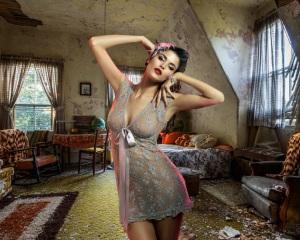 Брянск-фото-шоп-на-кургане-свадебный-фотограф-фотошоп-в-студии-170