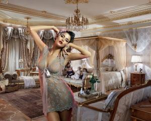 Брянск-фото-шоп-на-кургане-свадебный-фотограф-фотошоп-в-студии-171