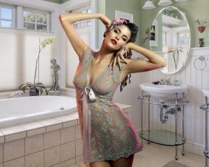 Брянск-фото-шоп-на-кургане-свадебный-фотограф-фотошоп-в-студии-173