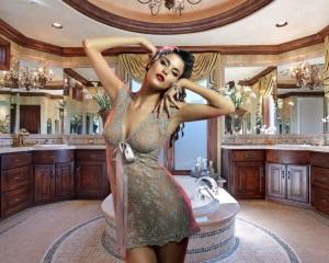 Брянск-фото-шоп-на-кургане-свадебный-фотограф-фотошоп-в-студии-174