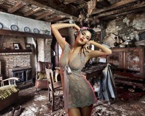 Брянск-фото-шоп-на-кургане-свадебный-фотограф-фотошоп-в-студии-177
