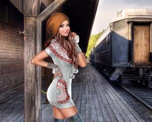 Брянск-фото-шоп-на-кургане-свадебный-фотограф-фотошоп-в-студии-181