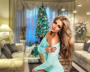 Брянск-фото-шоп-на-кургане-свадебный-фотограф-фотошоп-в-студии-183