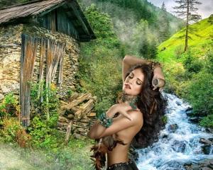 Брянск-фото-шоп-на-кургане-свадебный-фотограф-фотошоп-в-студии-193