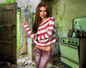 Брянск-фото-шоп-на-кургане-свадебный-фотограф-фотошоп-в-студии-20