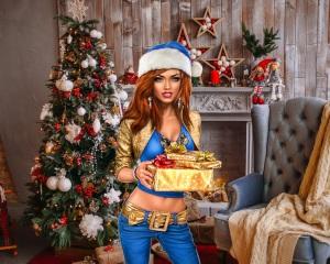 Брянск-фото-шоп-на-кургане-свадебный-фотограф-фотошоп-в-студии-207