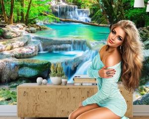 Брянск-фото-шоп-на-кургане-свадебный-фотограф-фотошоп-в-студии-211