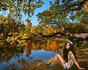 Брянск-фото-шоп-на-кургане-свадебный-фотограф-фотошоп-в-студии-213