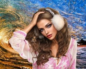 Брянск-фото-шоп-на-кургане-свадебный-фотограф-фотошоп-в-студии-226
