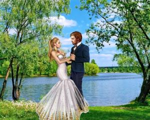 Брянск-фото-шоп-на-кургане-свадебный-фотограф-фотошоп-в-студии-232