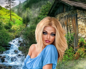 Брянск-фото-шоп-на-кургане-свадебный-фотограф-фотошоп-в-студии-238