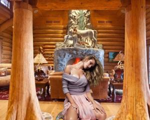 Брянск-фото-шоп-на-кургане-свадебный-фотограф-фотошоп-в-студии-242