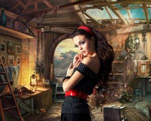 Брянск-фото-шоп-на-кургане-свадебный-фотограф-фотошоп-в-студии-254