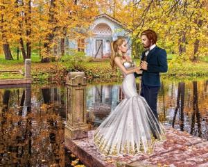 Брянск-фото-шоп-на-кургане-свадебный-фотограф-фотошоп-в-студии-260