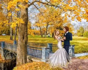Брянск-фото-шоп-на-кургане-свадебный-фотограф-фотошоп-в-студии-261
