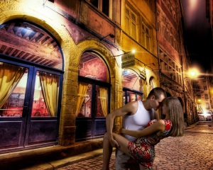 Брянск-фото-шоп-на-кургане-свадебный-фотограф-фотошоп-в-студии-264