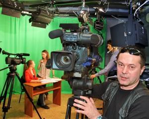 Брянск-фото-шоп-на-кургане-свадебный-фотограф-фотошоп-в-студии-28