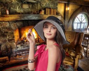 Брянск-фото-шоп-на-кургане-свадебный-фотограф-фотошоп-в-студии-282