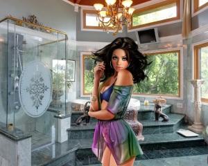 Брянск-фото-шоп-на-кургане-свадебный-фотограф-фотошоп-в-студии-294