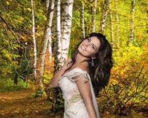 Брянск-фото-шоп-на-кургане-свадебный-фотограф-фотошоп-в-студии-296