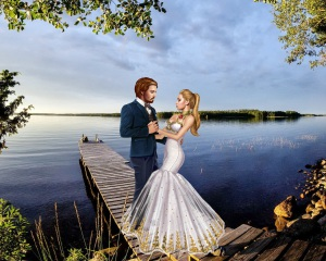 Брянск-фото-шоп-на-кургане-свадебный-фотограф-фотошоп-в-студии-306