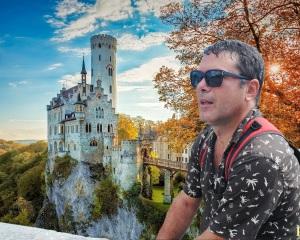 Брянск-фото-шоп-на-кургане-свадебный-фотограф-фотошоп-в-студии-348