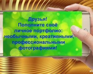 Брянск-фото-шоп-на-кургане-свадебный-фотограф-фотошоп-в-студии-354