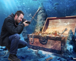Брянск-фото-шоп-на-кургане-свадебный-фотограф-фотошоп-в-студии-363