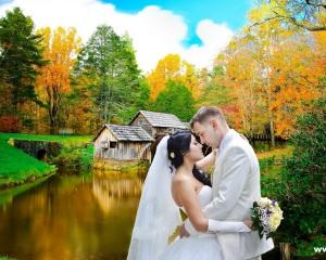 Брянск-фото-шоп-на-кургане-свадебный-фотограф-фотошоп-в-студии-373